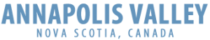 Annapolis Valley logo