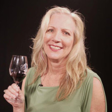 Eve-on-the-wine-down-tv-show-228x228