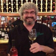 Michael Perlis cropped profile pic