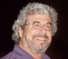 Contributing Editor Michael Perlis