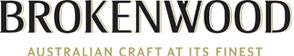 brokenwood logo