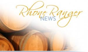 photo_rhone_ranger_news
