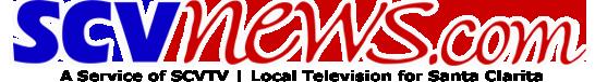 scv news logo