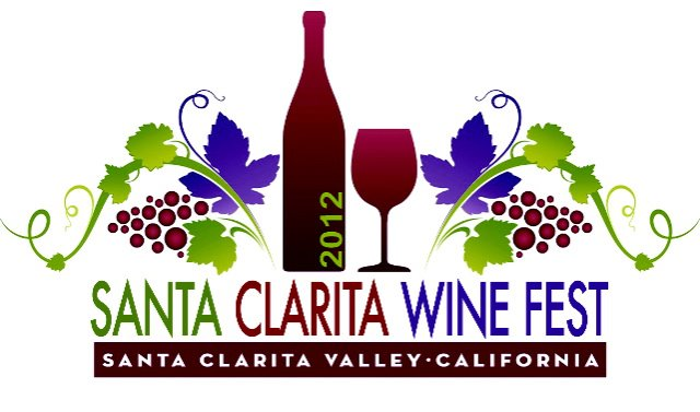 Vintage Eve March 2012: Santa Clarita Wine Fest – Part Deux!