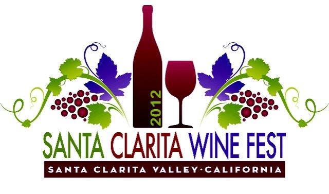 Vintage Eve March 2012: Santa Clarita Wine Fest – Part Deux!