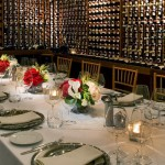 Vintage Eve Circa 2012: Wined and Dined by Valentino