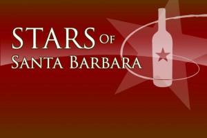 Stars of Santa Barbara 2013