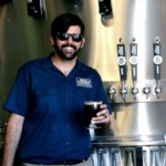 Rusty Sly: Wolf Creek Brewery, the First Commerical Brewery in Santa Clarita Valley