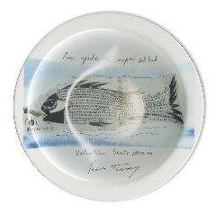 Valentino_fish_plate