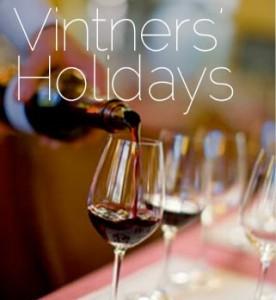 slider-Vintners-Holidays-1