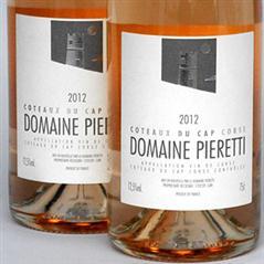Coteaux-de-Cap-Corse-Domaine-Pieretti-Rose_Large