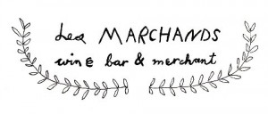 LesMarchands_2-3