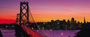 San-Francisco-178305