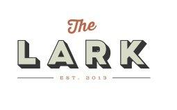 TheLark