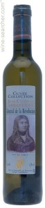 domaine-comte-abbatucci-cuvee-collection-general-de-la-reolution-blanc-corsica-vin-de-france-10394167