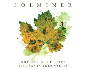 12 Gruner Veltliner FRT-TTB