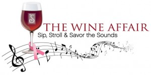 TheWineAffair_Logo new