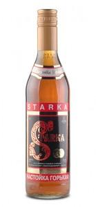 Russian Starka