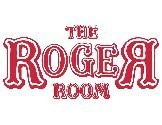 rogerroom_logo_red