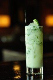 cocktail2w