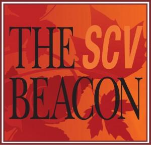 scvbeacon logo square
