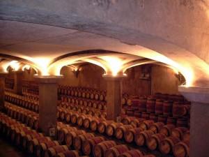 wine-cellar-yul1