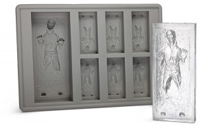 Star-Wars-Han-Solo-in-Carbonite-Ice-Cube-Tray