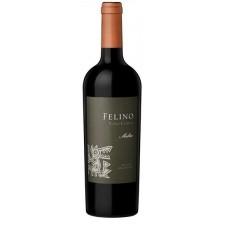 Vina-Cobos-Felino-Malbec-2012-750ml-31