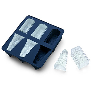 f247_doctor_who_ice_cube_tray