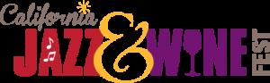 CA_JazzWine_logo-300x93