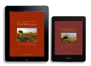 Final iPad Book
