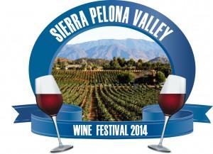 sierra pelona festival 2014