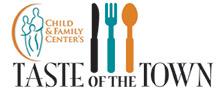 Taste-Logo1