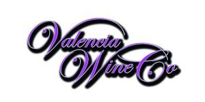 VWC_script_logo