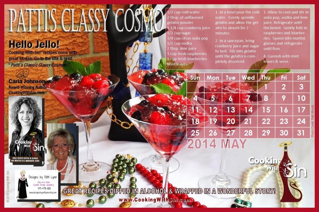CWS-Calendar-2014-05