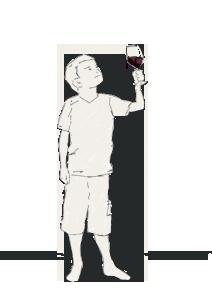 wineboy