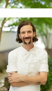 Chef_Trevor_Kunk
