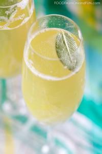 Pineapple-Sage-Syrup-July-2013-12wm