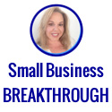 Small Business Breakthrough - Social Media Solutions