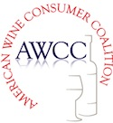 AWCC_logo_Color-WEB_zps9bbf0cfd