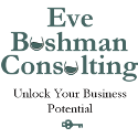 Eve Bushman Consulting