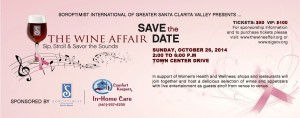 TWA Save The Date 2014 revised 091214