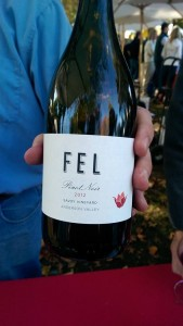 FelPinotNoir
