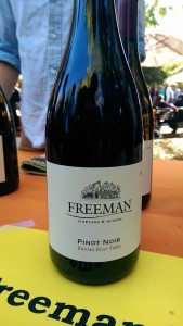 FreemanRRVPinotNoir