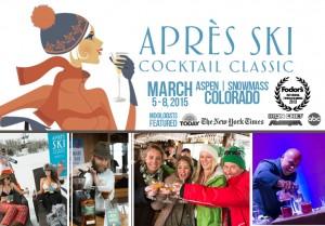 apres_ski_email_2015