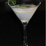 limoneira cocktail