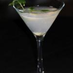 limoneira cocktail