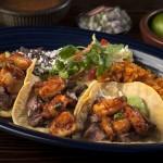 solita Tacos & Margaritas - LosCadillacs Tacos