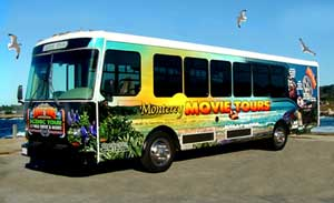 Movie-Bus-Photo
