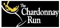 chard run